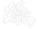 Statistical Areas - (LOR) - Prediction-Areas (2021)